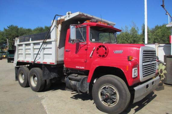 1988 ford l8000 (3)